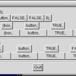 GTK+ 2.0 教学-盒的细节