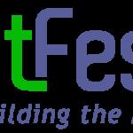 TestFest 2008 结束