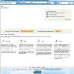 Internet Shopping Websites and Make Money Online – Market America