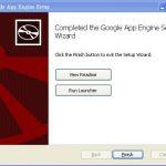 读方法:使用 Google 应用服务引擎和 Best Buy Remix 建立 Facebook 应用程式