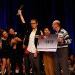 时尚界新一代 生力军 第二届 超级设计师 冠军出炉