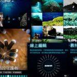 """自然科学网站""""福尔摩沙的指环""""入围""""日本赏""""!"""
