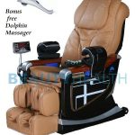 Top Quality Massage Chairs for Sale