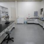 直击! Dr.Hsieh实验室大揭密 树立美妆产业新模范
