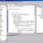 [Eclipse] Java视景