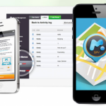Newest Tech App – mSpy