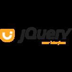 jQuery UI 1.10.3