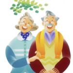人口老化快速 老龄介护商品夯