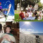 新趋势:基测指考后参加暑假游学团,看见孩子无限可能