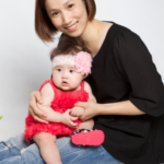 一岁换奶关键九成专业保姆首重提升保护力,宝宝便秘不再困扰