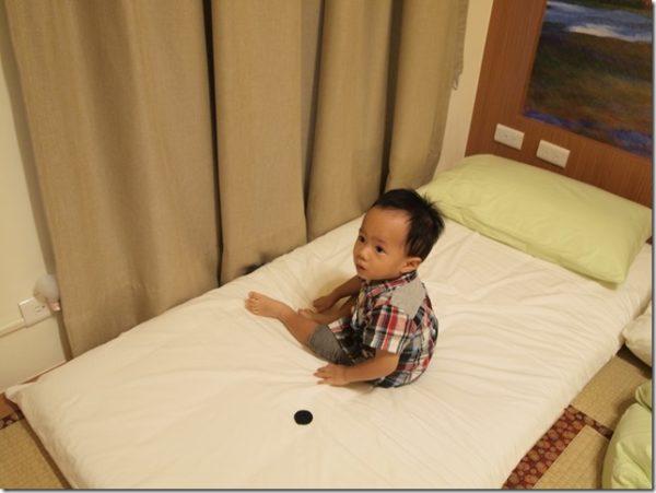 【旅游住宿】山月22宜兰礁溪villa,日式旅馆可以民宿包栋