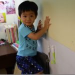【MYINNOS 卖创意】韩国文具天堂新品上市! TOYOYO变色龙短尺造型原子笔 X 恐龙短尺造型原子笔创意礼品好相送