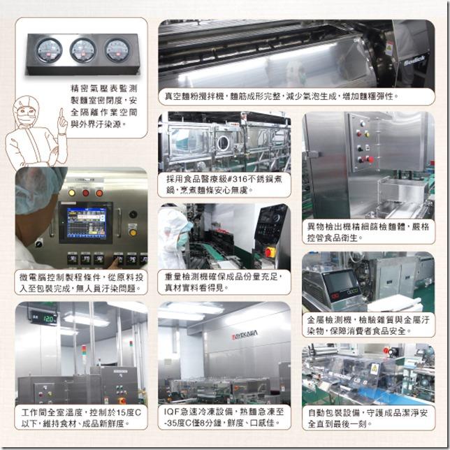 点线面工厂(1)