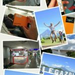 菲律宾旅游上网体验,eRoaming WiFi分享器专家带路
