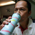 【SWANZ】陶瓷保温杯/不锈钢保温杯,保冷或保热可以维持3-5小时,食物保温罐出游推荐携带