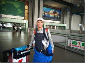 【日本关西住宿】关西机场日航饭店 (Hotel Nikko Kansai Airport)