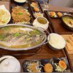 桃园泰式料理【Thai cook 泰酷】泰式定食,全桃第一间一个人也可以吃的泰式料理