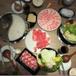 【泽锅物】桃园大业路火锅,吃到饱、个人涮涮锅火锅锅物都能满足!给您最新鲜、健康的美味!